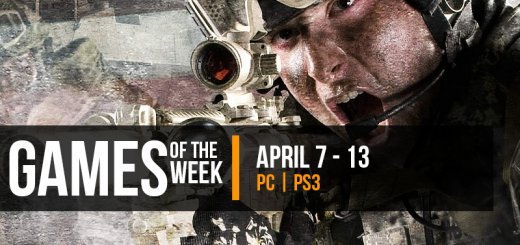 GamesoftheWeekApr7to13