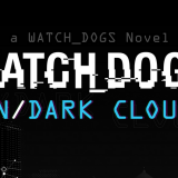 WatchDogs_NovelCover
