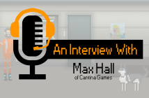MaxHall_Interview