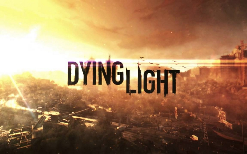 Dying Light preview: Good night, good luck